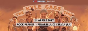 kyle-gass-band-at-rock-planet-pinarella_303816