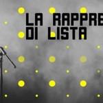 la-rappresentante-di-lista-live-al-vidia_313243