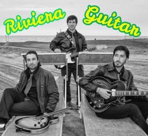livebagus-is-back-riviera-guitar-trio_sg
