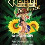 energy du brazil
