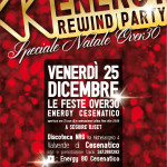 natale over 30 nrg cesenatico