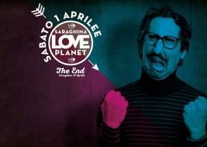 love-planet-the-end-saraghina-daprile