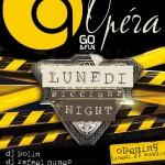 lunedi latino opera riccione 2013