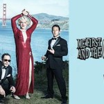 me-first-and-the-gimme-gimmes-vidia-rock