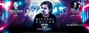 michael calfan baia imperiale 2016