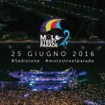 molo-street-parade-2016 rimini