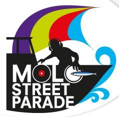 molo street parade rimini