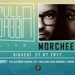 morcheeba-live-a-bellaria-igea-marina_330826