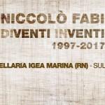 niccol-fabi-live-a-bellaria-igea-marina_330679