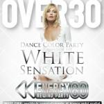 nrg 80 white