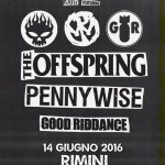 offspring rimini concerto