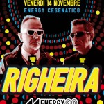festa over 30 live righeira nrg 80