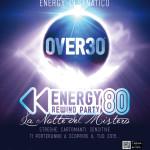 energy 80 26 dicembre