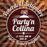 festa chiusura panighina 2015