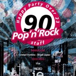 party over 23 anni 90 io club rimini