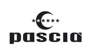 pascia Riccione