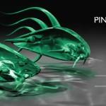pineta by visionnaire glass ricky montanari
