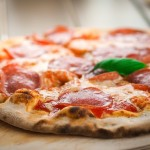 pizzerie gestionali