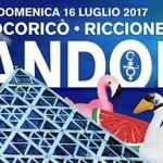 random-una-festa-a-caso-riccione-cocoricò_331523