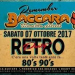 remember-baccara-1 (1)