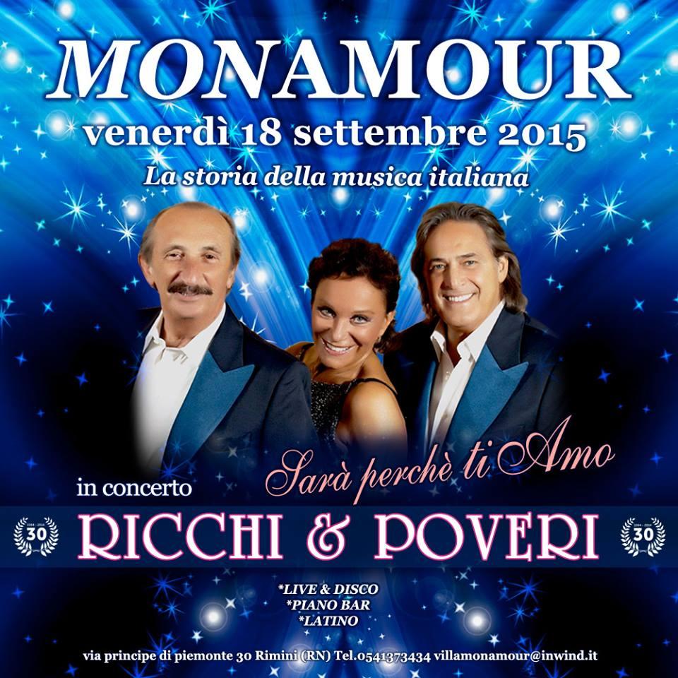 Ricchi E Poveri Ricchi and Poveri Le Più Belle Canzoni Dei Ricchi and Poveri
