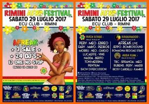 rimini-afro-festival-6-ed_-sabato-29_sg