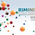 rimini-wellness-party-1