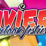 riviera cartoon festival Boulevard Misano