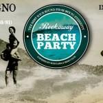 rockaway beach party cesenatico