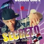 secreto el biberon live riccione italia 2011