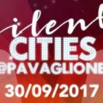 silent-citiespavaglione_332452