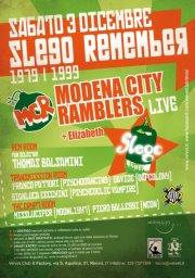 slego remember modena city ramblers velvet rimini
