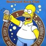 stay rock boulevard misano 16 luglio 2011