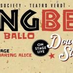 swing beat teatro verdi cesena