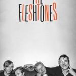 the-fleshtones-from-usa-coconuts-killer cesena
