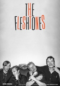 the-fleshtones-from-usa-coconuts-killer cesena