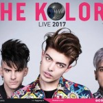 the-kolors-live-2017