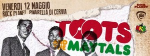 toots-the-maytals-live-at-rock-planet_313221