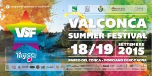 valconca summer festival