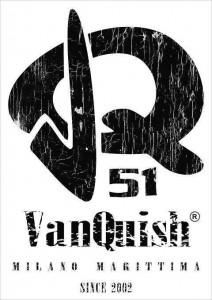 vanquish street bar