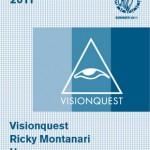 visionquest echoes riccione 25 giugno 2011