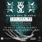 while-she-sleeps-oceans-ate-alaska-rock_331007