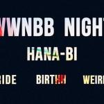 wwnbb-night-birthh-dizzyride-weird-black_331991