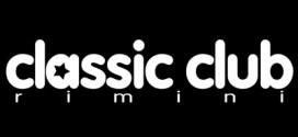Classic Club con 1 euro party