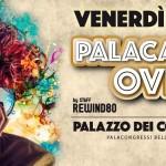 carnevale palacongressi bellaria 2016