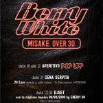 mercoledì berry white 2015 misake cesena
