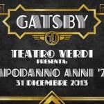 capodanno 2014 teatro verdi cesena