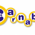 programma carnaby rimini giugno 2011