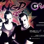 carnaby club ferragosto 2013