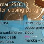 chiusura home club 2013